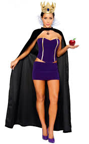 Halloween Costumes Evil Queen Cheap Evil Queen Costume Evil Queen Costume Deals