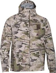 gore tex jackets u0027s sporting goods