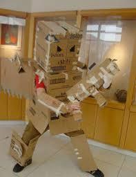 Kids Robot Halloween Costume 18 Costume Ideas Images Costume Halloween