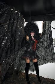 10 Amazing Heidi Klum Halloween Costumes Copy 2150 Allthehalloween Images Character