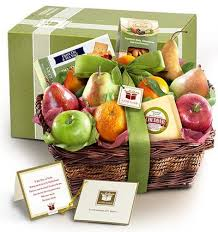 Fruit And Cheese Gift Baskets Fruit Baskets Fruit Gifts And Monthly Fruit Clubs By Golden State