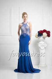 prom dress shops in nashville tn bridal formal by rjs