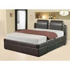 bed design ideas pictures cool bed design ideas bed design