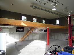 garage loft goshen ohio area thomas decks llc cincinnati ohio