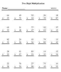 printable multiplication activity sheets 10 best abhinav maths worksheets images on pinterest maths