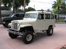 jeep wagon for sale jeep willys truck for sale image 140