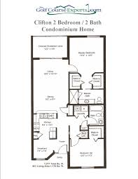 legends property floor plans leading country club sales team clifton 2 br 2 ba