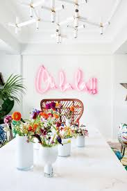 best 25 neon home decor ideas only on pinterest white home
