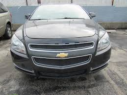 used chevrolet for sale kingdom chevy