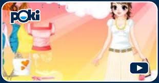 jeux de fille friv cuisine jeux de fille friv cuisine 100 images tous les jeux de fille de