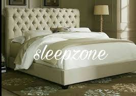 best 25 double king size bed ideas on pinterest bed frame sizes