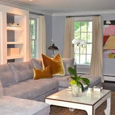 Farbe Im Wohnzimmer Gemütliche Innenarchitektur Gemütliches Zuhause Farben Im