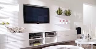 fernseher wand deko wohndesign kleines moderne dekoration fotos wand dekorieren