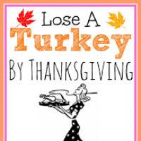 thanksgiving turkey pounds per person page 4 divascuisine