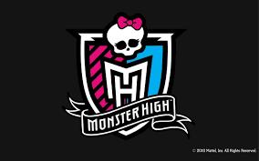 monster hd wallpaper 1280x800