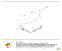 spanish flag coloring page flag of spain coloring page free