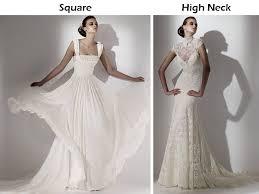 wedding dress necklines wedding gowns with high necklines wedding dress styles 101