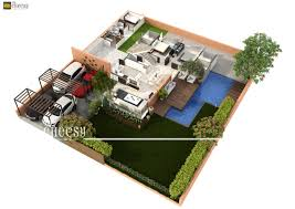 3d floor plan rendering steps to save money and time by using 3d floor plan rendering