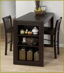 Table For Small Kitchen by Small Kitchen Table Tiny Kitchen Table Including Design Small And