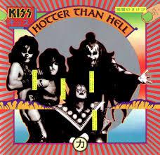 design art album 10 best kiss album covers