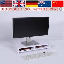 Desk Organizer Shelf by Online Get Cheap Desktop Computer Shelf Aliexpress Com Alibaba