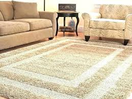 Wool Area Rugs 4x6 Fancy Area Rug 4 6 Floral Pastel Carpet Custom Knotted Rug