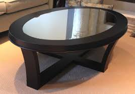 Cheap Glass Coffee Tables by Coffee Tables Chic Ethan Allen Coffee Tables Designs Stunning
