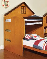 Bunk Beds Storage A J Homes Studio L Shaped Bunk Beds With