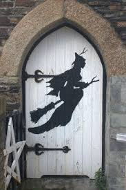 84 Best Witches Images On Pinterest Witches Halloween Witches by 213 Best Witchy Decor Images On Pinterest Halloween Stuff