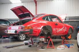 classic porsche carrera classic porsche servicing at tuthill porsche for 356 or 911