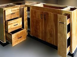 kitchen cabinet depths kitchen cabinets base kitchen cabinet dimensions 18 kitchen