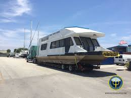 large boat trailer for sale uk tyrone snell trailers