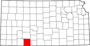 clark county gis maps clark county kansas