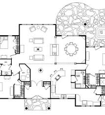 Hybrid Timber Frame Floor Plans Custom Home Floor Plans