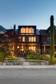 modern brick house 560 best casas images on pinterest architecture architecture