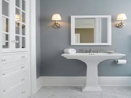 Benjamin Moore Bathroom Paint Ideas Transitional Dining Rooms Benjamin Moore Color Chart Benjamin