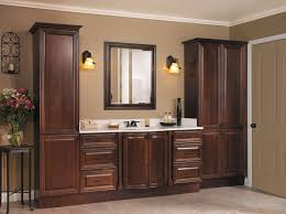 Cheap Vanity Cabinets For Bathrooms by Cheap Vanity Cabinets For Bathrooms Amazing Ideas Bathroom