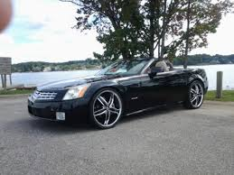 2005 cadillac xlr for sale 2005 cadillac xlr for sale used cars for sale