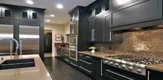 Kitchen Design Tampa Gallery Tampa Remodeling Pros