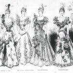 coloring pages victorian houses bestofcoloring gekimoe u2022 119115