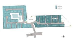 100 brighton homes design center houston perry homes