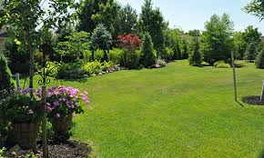 Landscaping Kansas City by Landscape Garden Design Embassy Landscape Group Kansas City