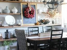 5 dining room shelves ideas dining room shelves decorating ideas