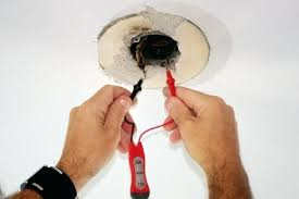 labor cost to replace light fixture how to install ceiling light fixture installing a hanging light
