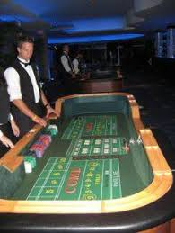 table rentals dc dc metro blackjack party rental blackjack table for rent