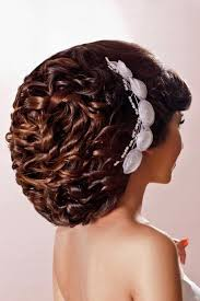 Hochsteckfrisurenen Arabisch by Pin Habouba Auf Hair Formal Updos Halfdos And Others