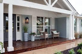 modern home design blog 17 home decor i furniture