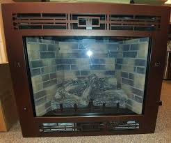 free standing gas fireplace stove choice image home fixtures