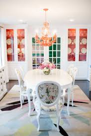115 best dining room images on pinterest dining room fine