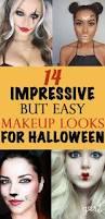Halloween Makeup Step By Step Best 20 Halloween Makeup Tutorials Ideas On Pinterest Fisherman